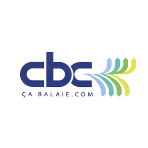Logo ca-balaie.coml